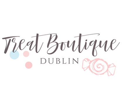 Treat Boutique Dublin
